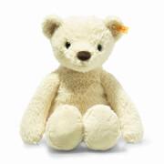 Steiff Teddybär Tommy 40 vanille