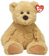 Boris - Bär, 36cm