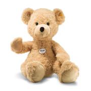 Steiff Teddybär Fynn, beige, 80 cm