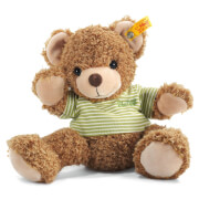 Steiff Knuffi Teddybär, braun, 28 cm