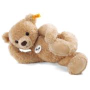 Steiff Teddybär Hannes, beige, 32 cm