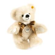 Steiff Bobby Schlenkerteddybär, creme, 30 cm