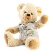 Steiff Teddybär Lenni, blond, 40 cm