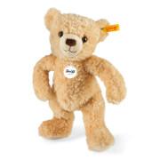 Steiff Teddybär Kim, beige, 28 cm