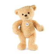 Steiff Teddybär Kim, beige, 65 cm