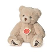 Teddy Hermann Teddy, beige, 23 cm