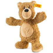 Steiff Teddybär Mr. Honey, braun, 20 cm