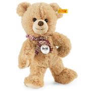 Steiff Teddybär Lotta, beige, 28 cm