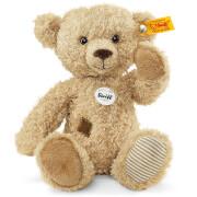 Steiff Teddybär Theo, beige, 23 cm