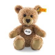 Steiff Cosy Teddybär, rotblond, 16 cm