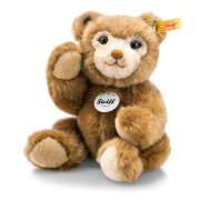 Steiff Teddybär Chubble, braun, 25 cm