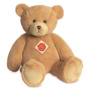 Teddy Hermann Teddy, gold, 38 cm