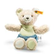 Steiff Freundefinder Teddybär, creme, 25 cm