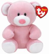 TY Princess,Bär rosa 17cm