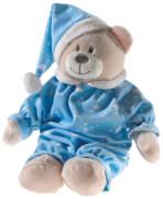 Heunec BÄR im Schlafanzug