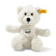 Steiff Teddybär Sunny, creme, 22 cm
