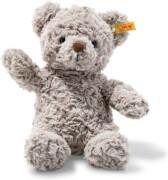 Steiff Honey Teddybär, grau, 28 cm