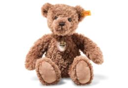 Teddyb. 28 braun My Bearly