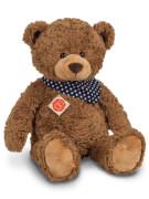 Teddy Hermann Teddy, braun, 48 cm