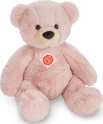 Teddy Hermann Teddy dusty rose 40 cm