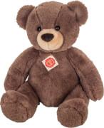 Teddy Hermann Teddy schokobraun 40 cm