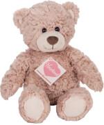 Teddy Hermann Teddy Pepper 30 cm