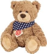 Teddy Hermann Teddy Rufus 30 cm
