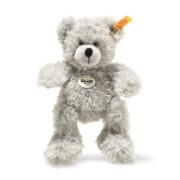 Teddybaer Fynn 18 grau