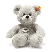Teddybaer Fynn 28 grau