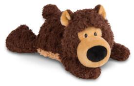 Grizzlybär Criz Lee 30cm lieg