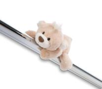 Baby-Bär 12cm MagNICI