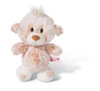 Baby-Bär 20cm Schlenker
