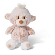 Baby-Bär 25cm Schlenker