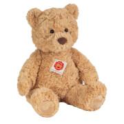 Teddy Hermann Teddy, beige, 38 cm