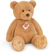 Teddy Hermann Teddy, caramell, 28 cm