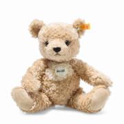 Steiff Teddybär.Paddy 30 goldbraun