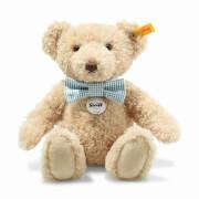 Steiff Teddybär.Edgar 27 beige