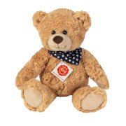 Teddy Hermann Teddy, sandfarben, 30 cm