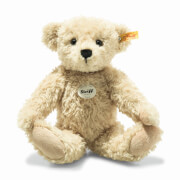 Steiff Teddybär Luca 30 beige