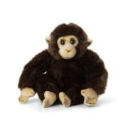 Bullyland  WWF Schimpanse 23cm