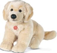 Teddy Hermann Golden Retriever, ca. 30 cm