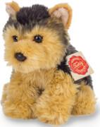 Teddy Hermann Yorkshire Terrier 15 cm