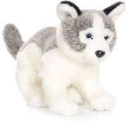 WWF Husky - 23 cm