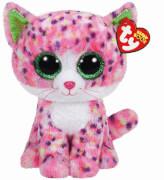 TY Sophie - Katze pink, 24cm