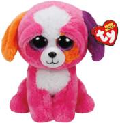 TY Precious,Hund bunt 24cm