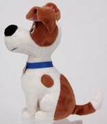 Pets Max, Terrier 15 cm