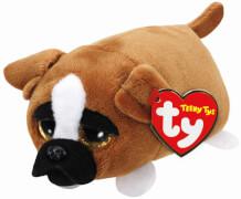 TEENY TY Diggs-Hund, ca. 10 cm