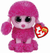 Patsy,Pudel pink 15cm