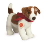 Teddy Hermann Jack Russell Terrier stehend, 26 cm