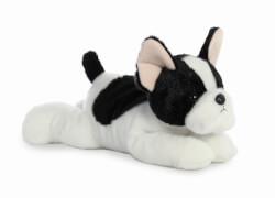 Flopsies - French Bulldog 12In